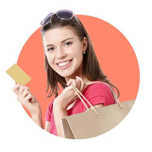 Купуй онлайн квитки в Аквапарк, Картинг, Боулінг, Льодову арену, Кінотеатр ТРЦ Термінал. А також онлайн бронювання Готелю Ландхауз